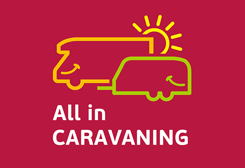 All in CARAVANING