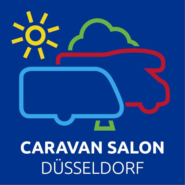 Messe Düsseldorf GmbH / CARAVAN SALON DÜSSELDORF